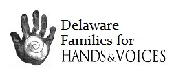 Delaware Families for Hands & Voices