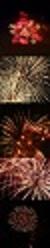 fireworks strip2