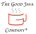 The Good Java Company