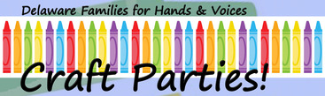 craft party web banner copy 3