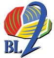 BL2 logo