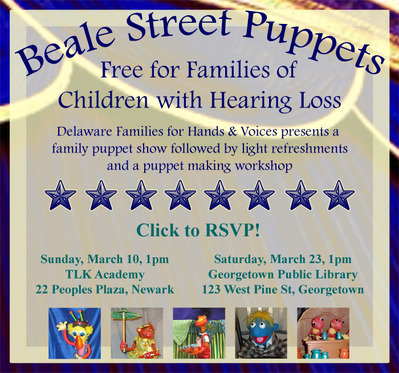 Puppet Show Flyer web copy