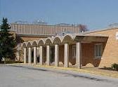 Christina Early Education Center
