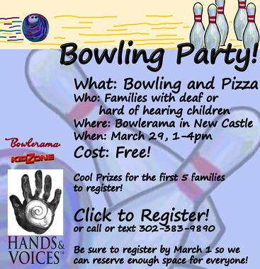 bowlingweb copy