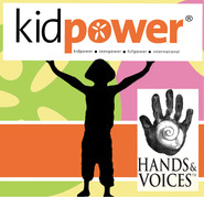 Kidpower Workshops